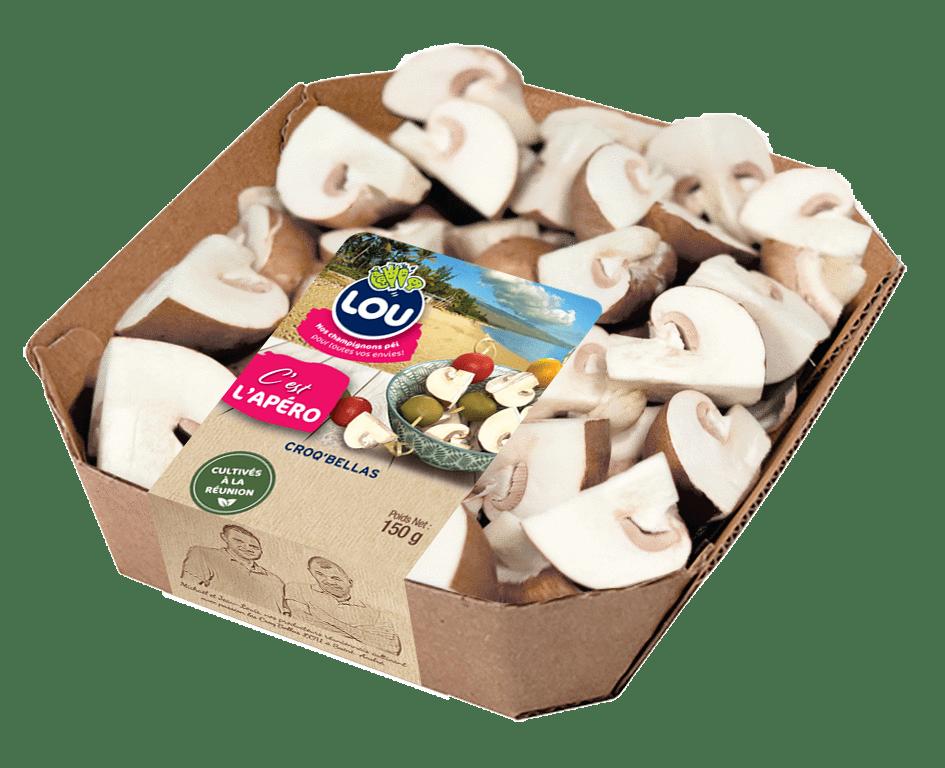 lou_champignons_974_pack2