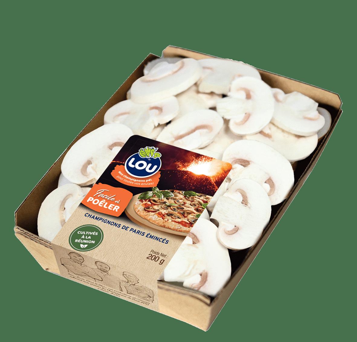 lou_champignons_974_pack3