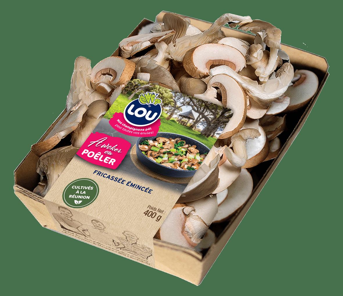 lou_champignons_974_pack4