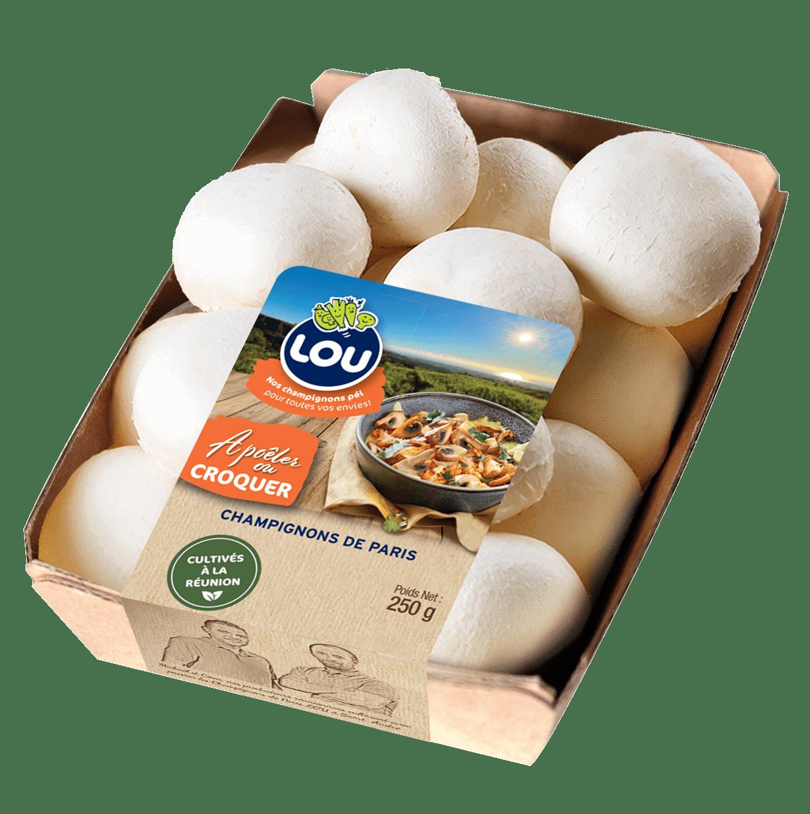 lou_champignons_974_pack5