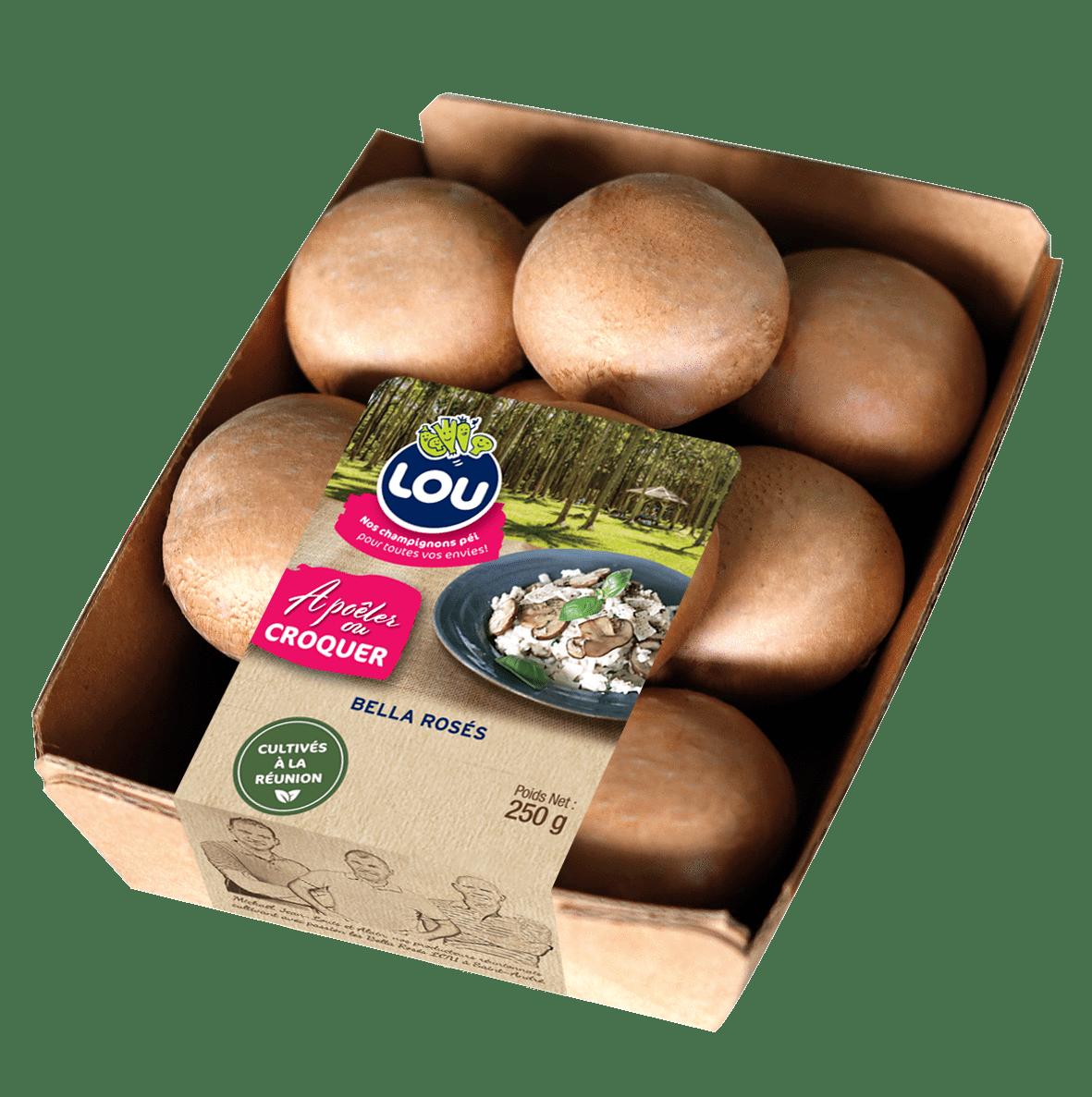 lou_champignons_974_pack6